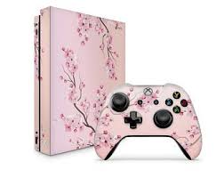 Xbox One Controller Skin Etsy