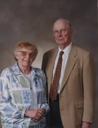 Obituary: Chester O. Johnson, 96, Emeritus Professor of Geology ...