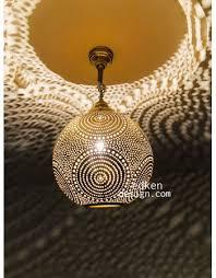 moroccan pendant light moroccan lamp