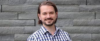 Dustin Nelson | Hamline University