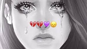 صور حزينه جدا للفيس بوك صورة حزينة داخل عقولنا قبلات الحياة