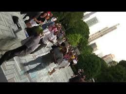 DUANE POWELL CHICAGO SUMMERDANCE 2019 - YouTube