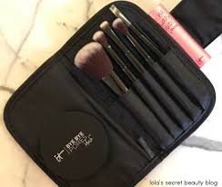 it cosmetics picks for mother s day and