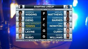 Dallas Mavericks NBA Full Game Jan 15, 2017