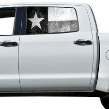 Best Dodge Ram Truck Products On Wanelo