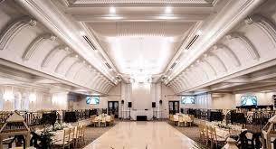 wedding venues in belleville nj 180