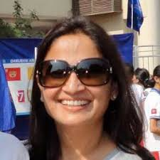Preeti Singh (@singps) | Twitter