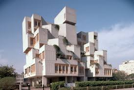 NDDB Office, Delhi, Achyut Kanvinde   Architecture, Brutalist architecture,  Building