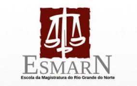 Resultado de imagem para ESMARN PUBLICA RELAÇÃO DE CURSOS APROVADOS PARA O 1º SEMESTRE DE 2020