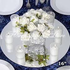 wedding decoration table centerpiece