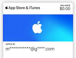 itunes gift cards plete guide