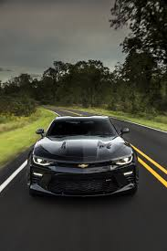 chevy iphone wallpapers on wallpaperplay