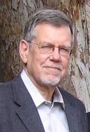 Dale E. JOHNSON | Nutritional Sciences & Toxicology | University ...