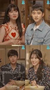 "cast of "" days my prince"" share thoughts on marriage and"