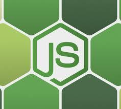 how to create a nodejs express app