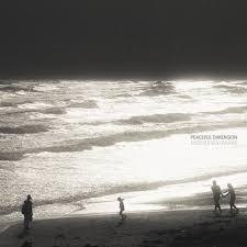 PEACEFUL DIMENSION | HIROSHI WATANABE | COSMIC SIGNATURES