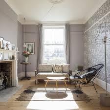My old flat- I left London a year ago... - Abigail Edwards Ltd   Facebook