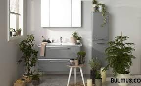 2019 bathroom decor ideas
