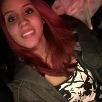 Ashley Vasquez - Brand Associate - Old Navy   LinkedIn
