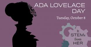 Ada Lovelace Day events to celebrate Bloomington women in STEM - Indiana  Daily Student