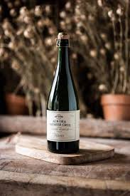 Artisan Cider & Perry | Pipers Farm