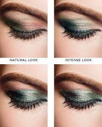 chanel makeup tutorial for older women