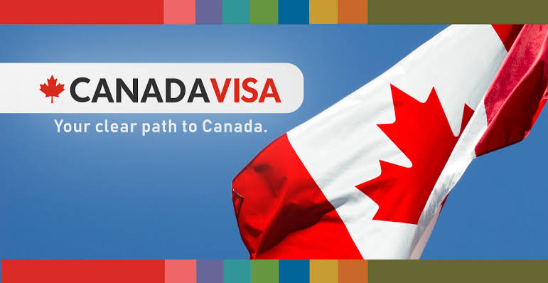 Image result for Best 4 Ways To Get Canada VISA and Immigrate Legally""