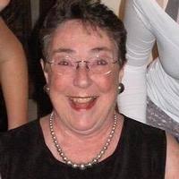 Obituary   Leslie Adele Brooks of Montreal, Quebec   Baker-Gagne Funeral  Home