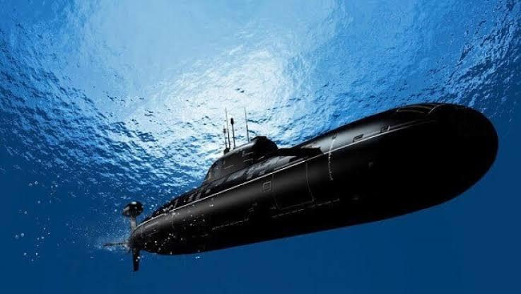 """yerli denizaltı ile ilgili görsel sonucu"""""""