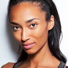 french makeup tips parisian women swear