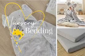 nursery bedding hey baby hey you
