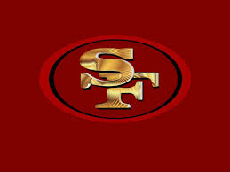san francisco 49ers wallpapers 64 images