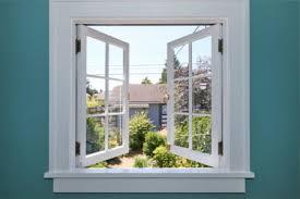 window treatment repair in miami