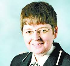Crime falls in Lancashire | Lancashire Telegraph
