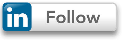 Image result for follow linkedin button