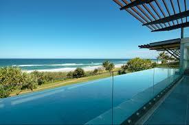 Beach Fence Ideas Houzz