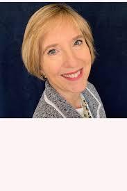 Carla Smith | Health Data Management