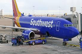 southwest airlines value proposition