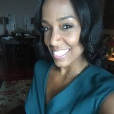 Lauren Johnson | WTXF-TV (Philadelphia, PA) Journalist | Muck Rack