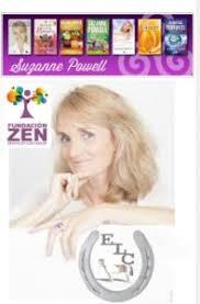 Suzanne Powell curso Zen CIUDAD DE MÉXICO 2018 – Lienzo Charro de ...