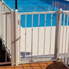Decks Fences Premium Aluminum Build Material Kayak Pools