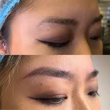 semi permanent makeup london deals