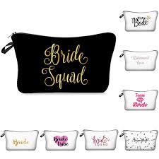 2020 bridesmaid wedding bachelorette