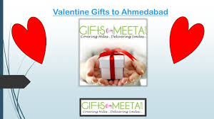 ppt send valentine gifts to ahmedabad
