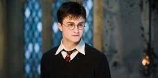 Harry Potter, 5 tipologie di fan che puoi incontrare