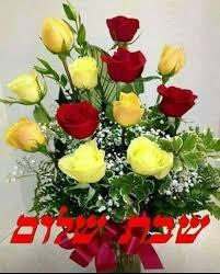 168 Best שבת שלום שבוע טוב - עיצוב שלי - SHABBAT SHALOM - SHAVUA ...