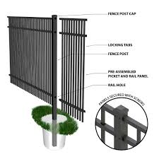 Pin On Yardlink Fence Features