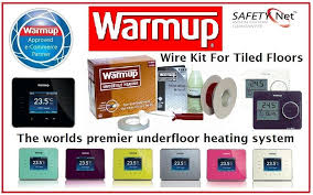 warmup dws300 underfloor heating 1 5 2