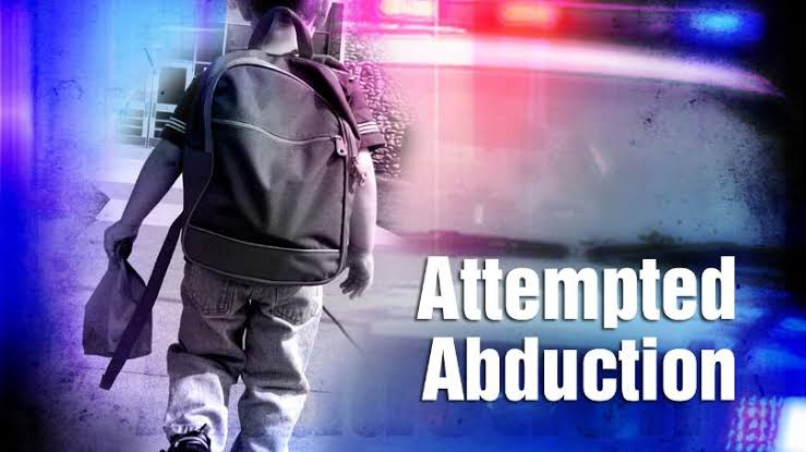 """Image result for abduction"""""""