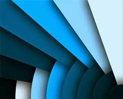 material wallpapers hd